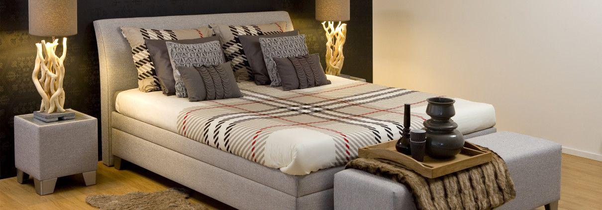 Tips voor een knusse slaapkamer! - Droommeubel