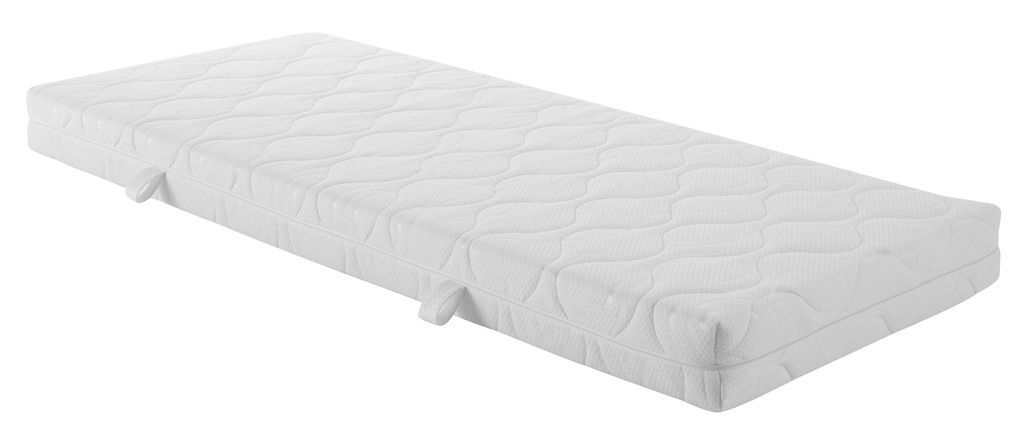 Eastborn Traagschuim Matras.Eastborn Feel Fit P2 Droommeubel