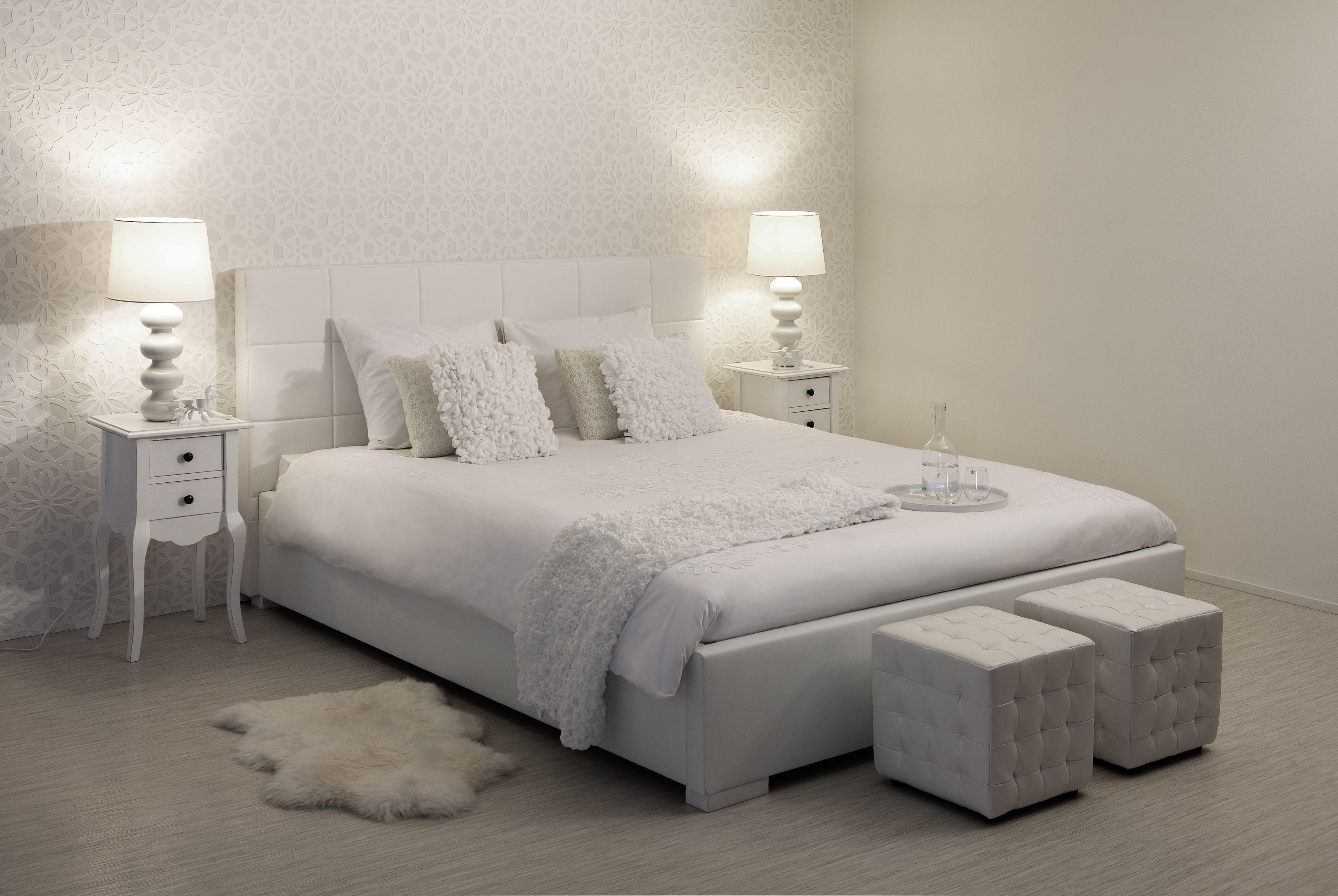 Wat is de levensduur van een bed? - Droommeubel