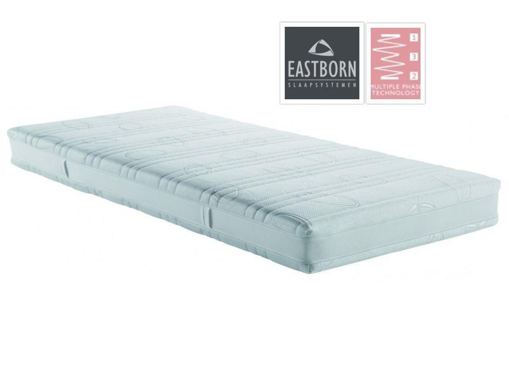 Eastborn xanté x10 medium eenmalige aanbieding! droommeubel
