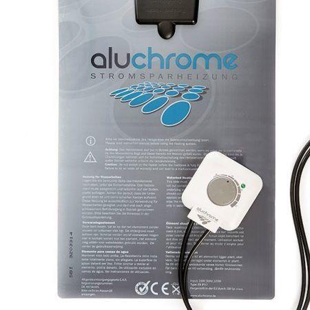 waterbed-verwarming-aluchrome